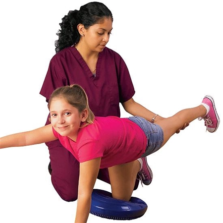 Balance Disc - Kids Special Needs Balance On Air Products
