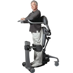EasyStand® Evolv™ -  Adult