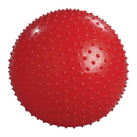 Therapy Massage Ball - 30'