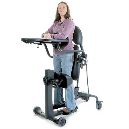 EasyStand� EvolvT Youth - Kids Special Needs Standers