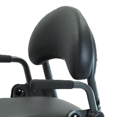 EASYSTAND® Evolv™ Contoured High Back