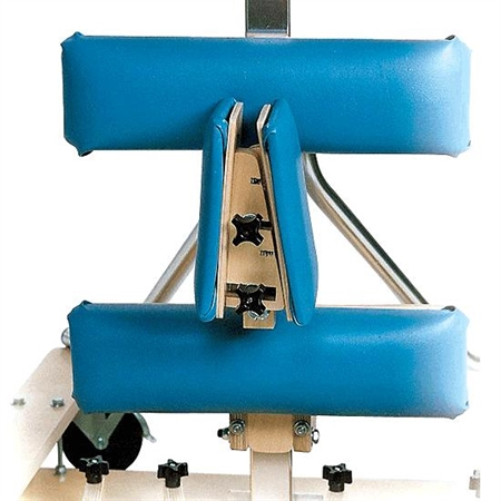 KAYE Dynamic Stander - Abductor - Kids Special Needs Standers