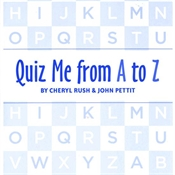 Quiz Me From A to Z