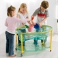 Sand and Water Table - Thumbnail 1