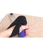 Slant Board - Hand / Wrist Positioning Strap Only - Thumbnail 1
