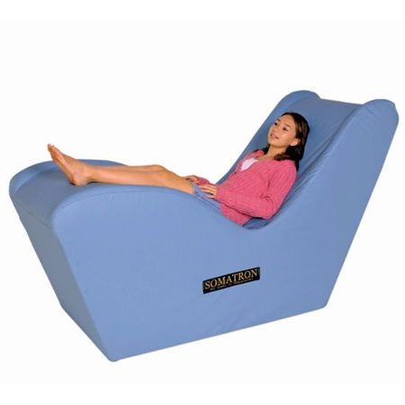 Therapy Lounge Chairs For Special Needs Children
