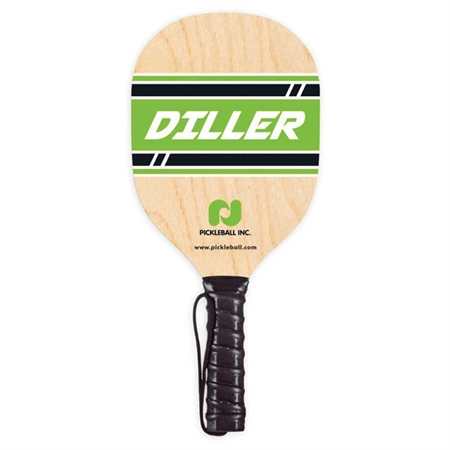 PICKLE - BALLT Diller Paddle