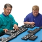 Giant Dominoes - Thumbnail 1