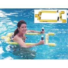 Sprint Aquatics Patented Water Walking Assistant