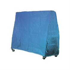Table Tennis Table - Protective Cover
