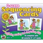 3 - Scene Sequencing Cards - Thumbnail 1