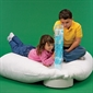 Portable Bubble Tube - Thumbnail 1