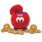 Count and Learn Cookie Jar - Thumbnail 1