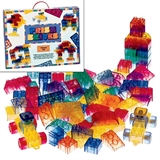 Prism Bricks Deluxe Kit
