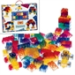 Prism Bricks Deluxe Kit - Thumbnail 1