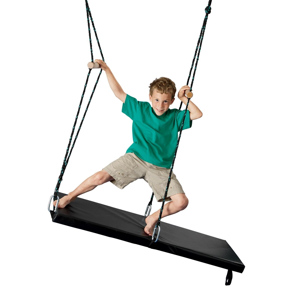 Seesaw Glider Amp Swing Flaghouse