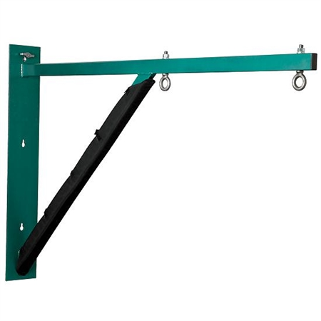 Wall Mounted Swing Support