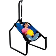 TheraGym® Bouncing Chair