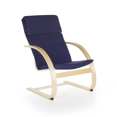 Anywhere Rocker Chair - Kids Special Needs Feeders And Floor Sitters