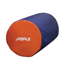 AAI® Log - Small