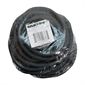 Cando® Tubing – Extra-heavy – Black - 25-foot roll - Thumbnail 1