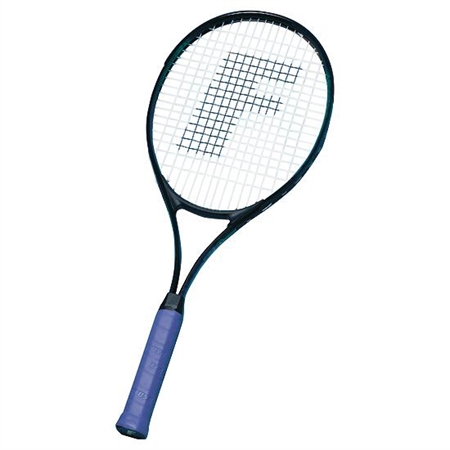 FLAGHOUSE 27' Adult Oversized Tennis Racquet