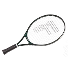 FlagHouse 21'' Mid-Sized Tennis Racquet