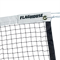 Badminton Net - 12 - Ply