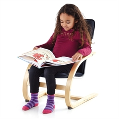 Anywhere Rocker Chair - Small