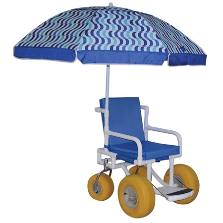 Beach Chair - Kids Special Needs Strollers