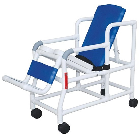 Tilt-n-Space Shower Chair Large - Kids Special Needs Bathing Aids