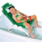 Otter Bath Chair - Size 3 (Soft fabric) - Thumbnail 1