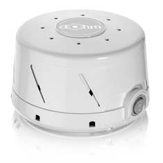Dohm Classic®  Sound Machine