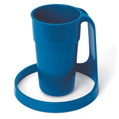HALO™ Cup