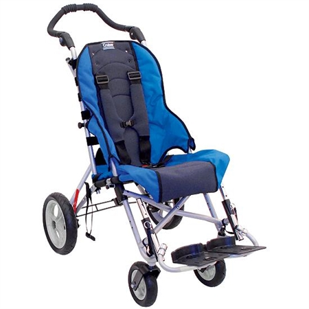 Cruiser Basic CX12 - Kids Special Needs Strollers