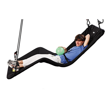 FlagHouse Dream Lounger - Special Needs Swings