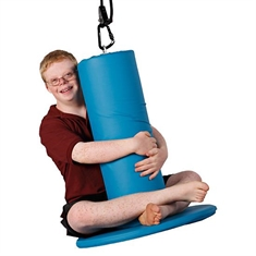 TheraGym® Flying Saucer Swing