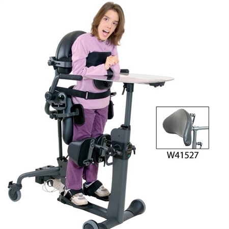 Head Supports - Small - Kids Special Needs Standers