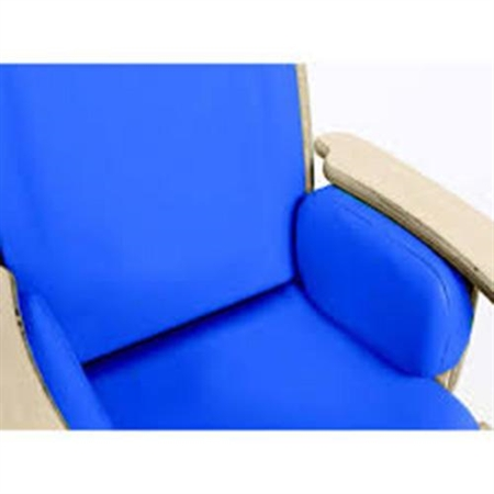 Juni Chair Side Supports - Kids Special Needs Classroom Chairs