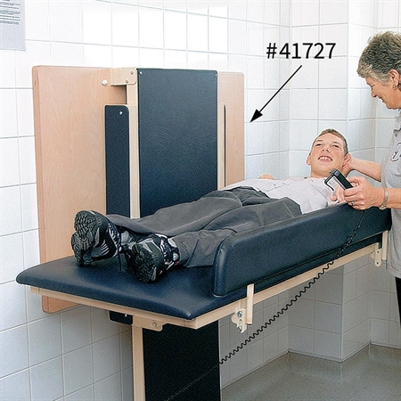 Adult Changing Tables Special Needs - Adult changing table