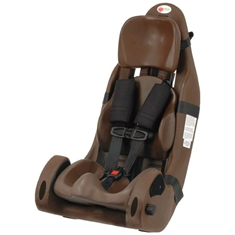 Adapted & Special Needs Car Seats | FlagHouse