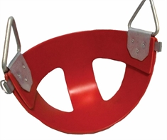 Toddler Swing Seat in Colors