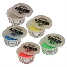 Theraputty® Antimicrobial Putty