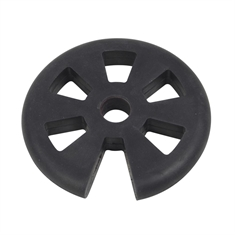 Wheel Bumper Guard