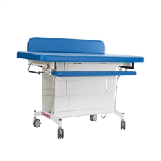 Flaghouse Mobile Changing Table – Standard