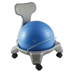 Ball Chair - Child Size