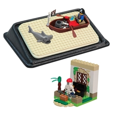 Lego® Communicator