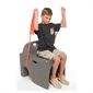 Vidget 3-in-1 Flexible Seating System™ - Large 16 inch - Thumbnail 2