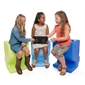 Vidget 3-in-1 Flexible Seating System™ - Large 16 inch - Thumbnail 3
