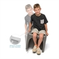 Vidget 3-in-1 Flexible Seating System™ - Large 16 inch - Thumbnail 1